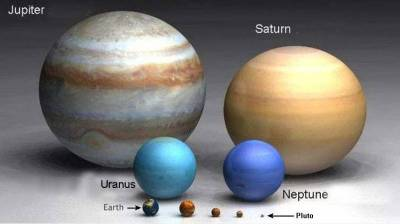 jupitersaturn