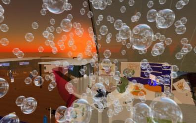 bubbles_2c
