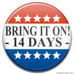 14days