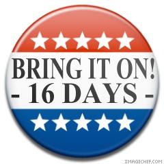 16days