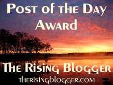therisingblogger