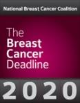 Deadline 2020